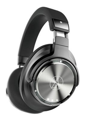 Audio-Technica ATH-DSR9BT B-Stock
