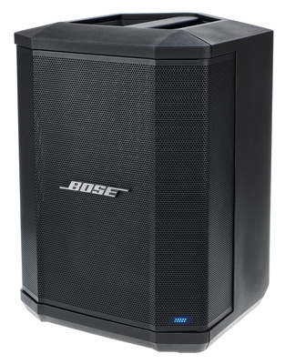 Bose S1 Pro System B-Stock