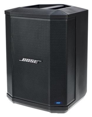 Bose S1 Pro B-Stock