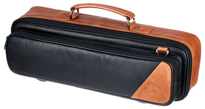 Gard 161-DMLN Flute Case Co B-Stock