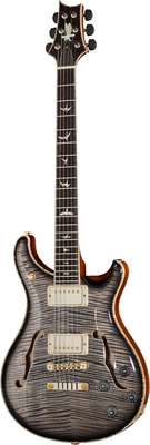 PRS PS McCarty 594 Hollowbody II