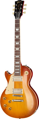 Gibson LP 58 Standard IT LH VOS