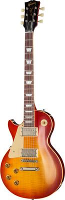 Gibson LP 58 Standard WC LH VOS