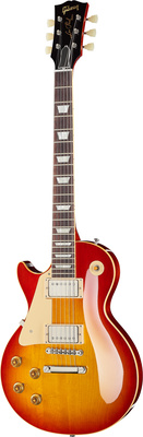 Gibson LP 58 Standard WC LH Gloss