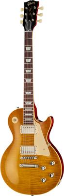 Gibson LP Standard 60 DL VOS