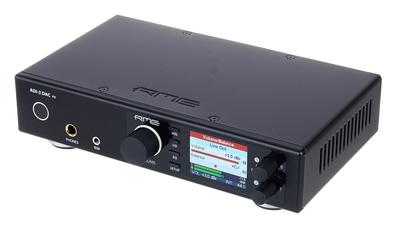 RME ADI-2 DAC B-Stock