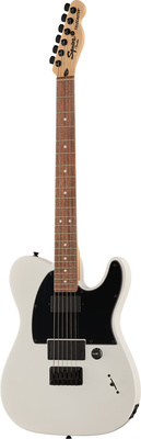 Fender SQ Jim Root Telecaster FW EB