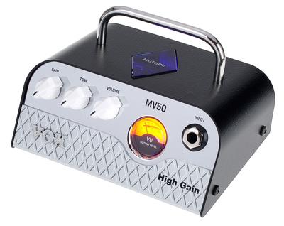 Vox MV 50 High Gain B-Stock