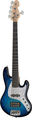 Sandberg California TM 5 Blueburst