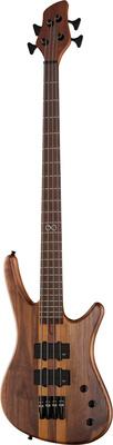 Chapman Guitars MLB1 Pro Walnut