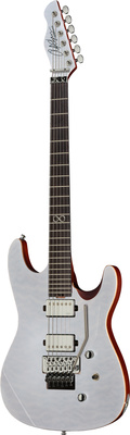 Chapman Guitars ML1 Norseman Hjarn