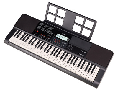 Casio CT-X700 B-Stock
