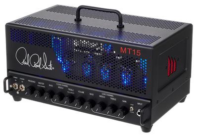 PRS MT 15 Amp B-Stock
