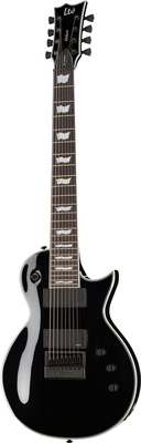 ESP LTD EC-1008 Evertune BLK