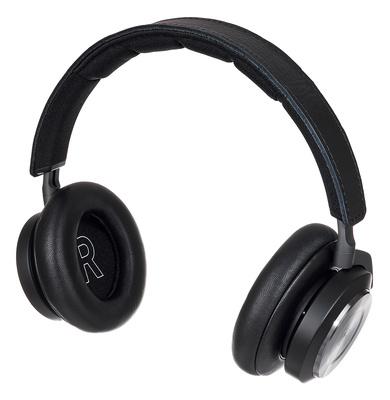B&O Play H9i Black B-Stock