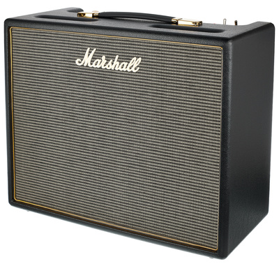 Marshall Origin 20C Combo B-Stock