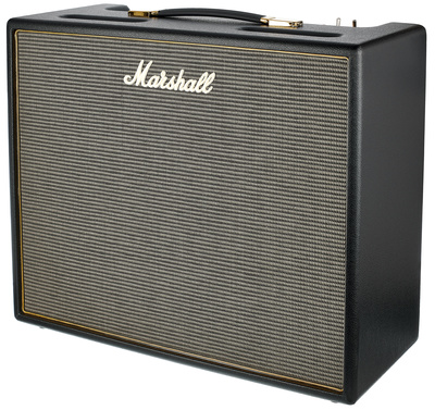 Marshall Origin 50C Combo B-Stock