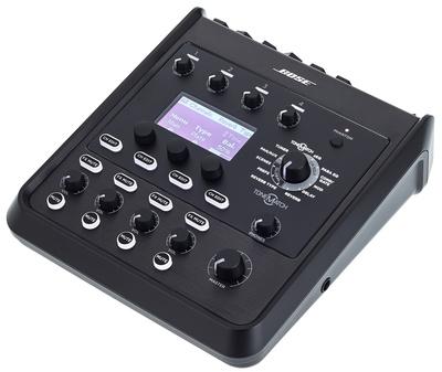 Bose T4S Mixer B-Stock