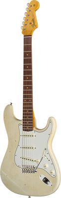 Fender Postmodern Strat Relic RW AOW