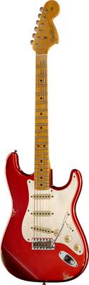 Fender Fat Head Strat Relic ACAR
