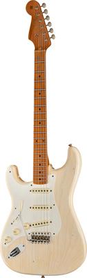 Fender 56 Strat Relic AWB LH