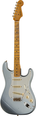 Fender 1958 Relic Stratocaster ABIM