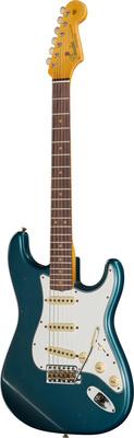 Fender 64 Strat Journeyman Relic ALPB