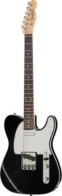 Fender 61 Tele Custom CC BLK