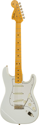 Fender Voodoo Child Strat NOS OWT