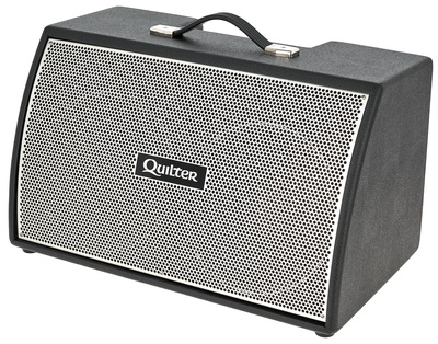 Quilter Bassliner 2x10W B-Stock
