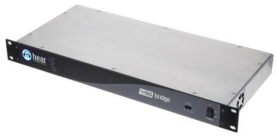 Waves Hear Technologies WSG  B-Stock
