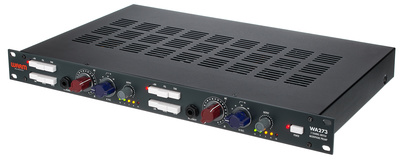 Warm Audio WA273