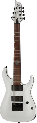 ESP LTD AJ-7 Evertune SWS