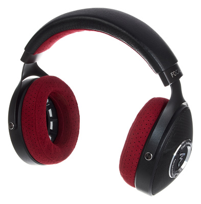 Focal Clear Professional B-Stock