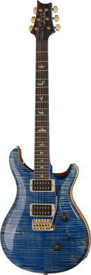 PRS Custom 24 10 Top FBJ 2018