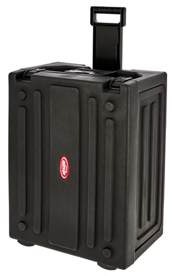 SKB Studio Flyer Rack Case B-Stock