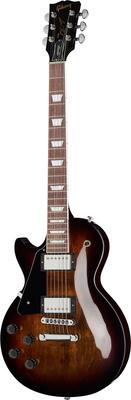 Gibson Les Paul Studio 2018 SB LH