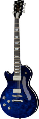 Gibson Les Paul ST HP 2018 CF B-Stock