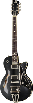 Duesenberg Starplayer TV Stardust