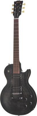Gibson Les Paul BFG DH WE 2018