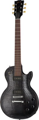 Gibson Les Paul BFG P90 WE 2018