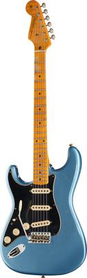 Fender 59 Strat Relic LPB LH