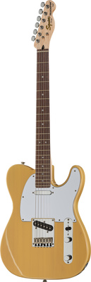 Fender Squier Standard Tele IL VB