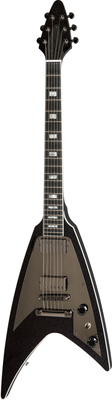 Gibson Modern Flying V Ebony Prism