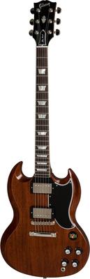 Gibson SG Standard Bohemian Spice