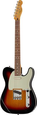 Fender Squier CV Tele Custom IL