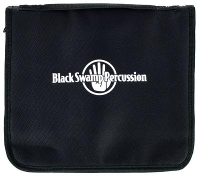Black Swamp Percussion Triangle Gig Pack - TGP