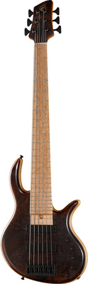 Elrick Gold E-volution 6 BO redwood