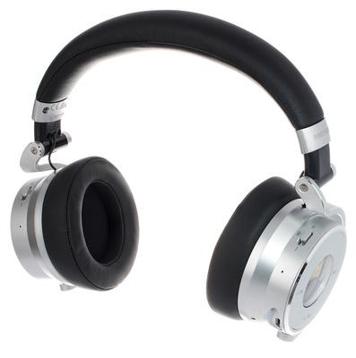 8e83062c46e Meters OV-1 Bluetooth Black B-Stock – Thomann Ireland