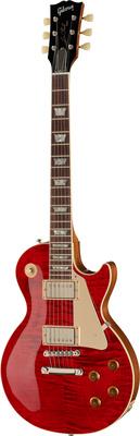 Gibson LP Standard CS Modern TR